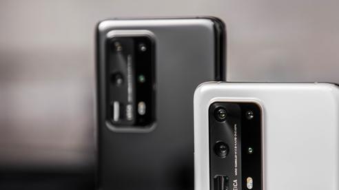 Tại sao kích thước cảm biến camera trên smartphone lại quan trọng hơn số 'chấm'?