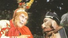 Bí ẩn Tây Du Ký: Tôn Ngộ Không từng 'xui' Bát Giới vứt tượng Tam Thanh vào... hố xí, tạm xơi đồ thối, trở thành 'thum thủm tiên sinh'