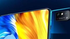 Honor ra mắt smartphone màn hình 7.1 inch 'siêu to khổng lồ', hỗ trợ 5G, giá từ 6.2 triệu đồng