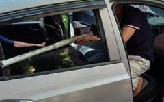 Bộ Công an đề nghị điều tra mở rộng vụ án giang hồ đất Cảng bị bắn trọng thương