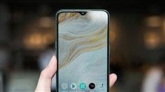 4 smartphone hợp với những chuyến đi mùa hè với pin 'khủng' 5.000 mAh tại VN