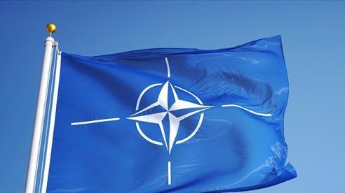 NATO kích hoạt kế hoạch phòng thủ đối với Ba Lan và các quốc gia Baltic