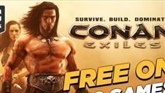 Epic Games Store lại tung 'cú lừa' khiến game thủ mừng hụt