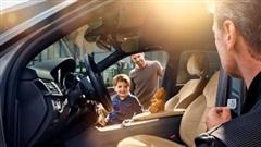Mercedes-Benz ra mắt dịch vụ hỗ trợ 24 giờ