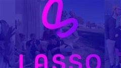 Lasso, ứng dụng nhái TikTok của Facebook, sắp đóng cửa