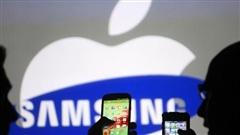 Apple 'khóc ròng', Samsung 'mừng húm' giữa xung đột giữa Ấn Độ - Trung Quốc