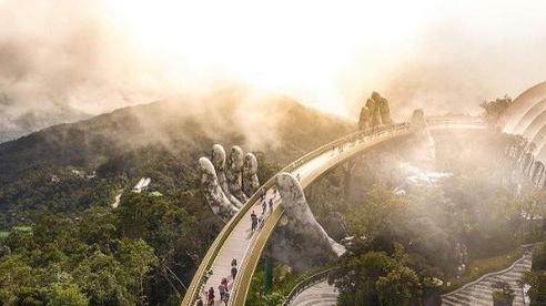 Đi Đà Nẵng hè này, chọn ngay ưu đãi hot từ khách sạn lãng mạn trên đỉnh Bà Nà