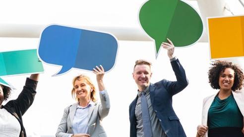 Vì sao doanh nhân nên đầu tư vào thương hiệu cá nhân?