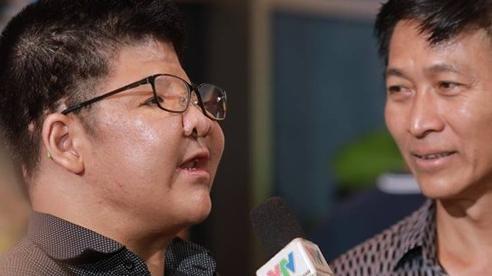 Diễn viên Quốc Tuấn, Bảo Thanh tham gia Quán thanh xuân tháng 7