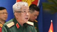 Thúc đẩy hiệu quả quan hệ hợp tác quốc phòng Việt Nam - Liên bang Nga