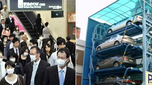 Nước Nhật 'diệu kỳ' đến cỡ nào: Đây chính là những điều khiến du khách lần đầu đặt chân đến phải há hốc mồm ngạc nhiên (Phần 2)