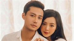 Thanh Sơn vướng nghi vấn đã ly hôn và đang 'phim giả tình thật' với Quỳnh Kool, người trong cuộc nói gì?