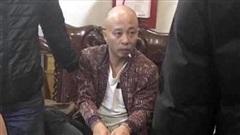 Nhân chứng thay đổi lời khai, Đường 'Nhuệ' bị truy tố thêm tội