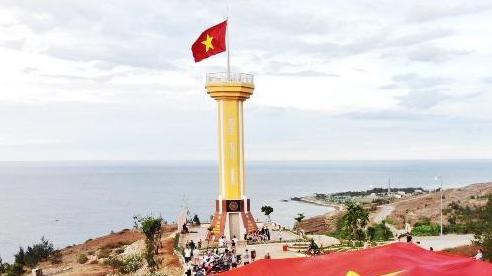 16 vận động viên người nước ngoài tham dự Giải Tiền Phong Marathon 2020