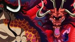 One Piece: Yamato và 5 nhân vật mạnh mẽ có khả năng trở thành 'sinh vật mạnh nhất thế giới' nếu Kaido bị đánh bại