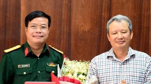 Ban Bí thư Trung ương Đảng chuẩn y tân Ủy viên Thường vụ Tỉnh ủy