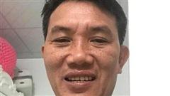 Đã có kết quả giám định tâm thần 'trùm xã hội đen' ở Phú Quốc