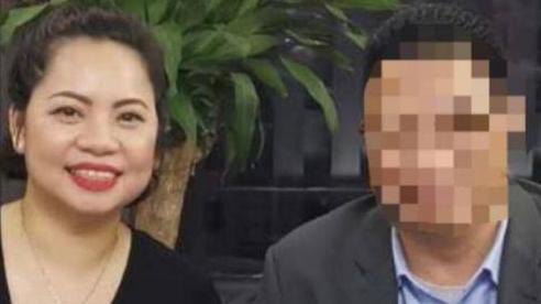 Khởi tố vụ án liên quan đến nữ đại gia Hải Phòng mất tích