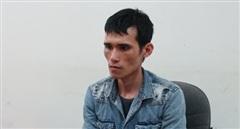 Vận chuyển 1, 5 kg ma túy đá đi tiêu thụ từ Lào về Việt Nam