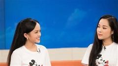 MC Thanh Trúc, Minh Hương 'Vàng Anh' chia sẻ lý do hiến tạng