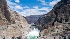 Bloomberg: Kỷ nguyên 'siêu đập thủy điện' của Trung Quốc đang chấm dứt