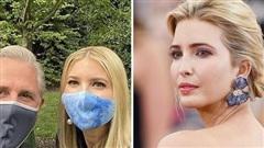 'Nữ thần' Ivanka Trump bất ngờ bị nói là kẻ ngớ ngẩn và ngốc nghếch chỉ vì một bức hình cùng cách phản hồi cao tay của cô