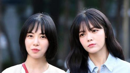 Lo sợ Mina tự sát sau khi tố Jimin ngủ với trai ở ký túc xá AOA, Knet: 'Seolhyun là đồng phạm'