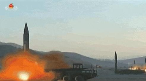 'Cú lừa vĩ đại' của tướng Haftar: Quân Thổ ở Libya sợ mất vía?