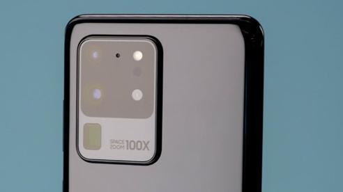 Không quan trọng camera smartphone có bao nhiêu 'chấm', đây mới là yếu tố lớn quyết định chất lượng ảnh