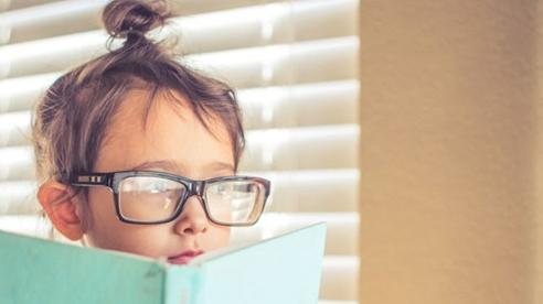 Dạy trẻ sự kiên nhẫn tạo nên tính ôn hòa và sự lắng nghe