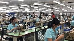 Hải Phòng: Xây dựng quan hệ lao động hài hòa, ổn định và tiến bộ