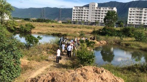 Hà Tĩnh liên tiếp xảy ra các vụ học sinh đuối nước thương tâm