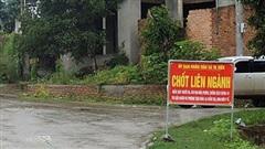 Phát hiện ca nhiễm bạch hầu đầu tiên tại tỉnh Gia Lai