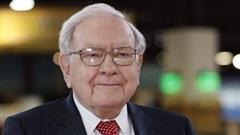 5 lời khuyên giúp nhà đầu tư 'xuống tiền' khi thị trường chao đảo
