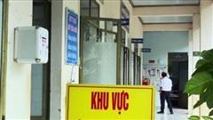 Gia Lai: Cháu bé 4 tuổi tử vong do mắc bệnh bạch hầu