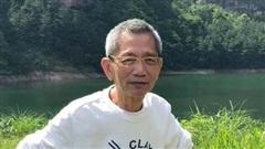 Đạo diễn'Thiên Long Bát Bộ' qua đời vì ung thư vòm họng