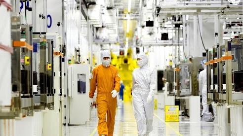 Tranh chấp thương mại kéo dài, doanh nghiệp Nhật Bản chịu 'đòn đau' tại thị trường Hàn Quốc