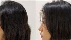 10 kiểu tóc ngắn mùa hè chuẩn chỉnh: Vừa xinh lại vừa mát, ai cũng trẻ và sang hơn