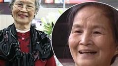 Những chia sẻ cuối đời của NSƯT Hoàng Yến