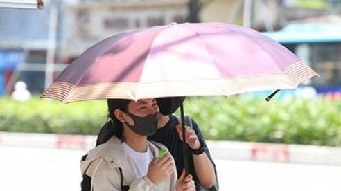 Dự báo thời tiết 10 ngày tới (5/7-15/7): Cả nước đón đợt nóng cường độ cao, có nơi lên đến 41 độ C