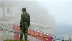 Khu đất bình thường của đồng minh Ấn Độ bị TQ 'nhòm ngó': Bắc Kinh bóng gió dọa dẫm New Delhi