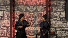 Lam Trường khiến Mạc Văn Khoa điêu đứng tại 'Ơn giời'