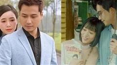 3 mối tình thầy trò siêu đáng yêu ở phim Việt: Hot nhất hiện tại là chuyện đôi 'anh giáo' Thanh Sơn - Quỳnh Kool