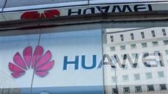 Giấc mơ thống trị mạng 5G toàn cầu của Huawei bị 'bức tử'?