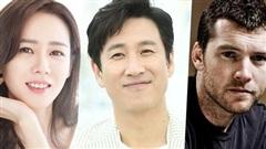 Son Ye Jin tham gia phim Hollywood với ngôi sao Avatar, vai diễn trái ngược hẳn hồi 'Hạ Cánh Nơi Anh'