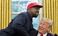 Chồng Kim 'vòng ba' Kanye West sẽ phải làm gì để chính thức tranh cử tổng thống Mỹ?