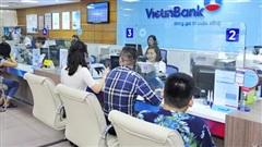 VietinBank nâng chất lượng tín dụng, hoạt động an toàn, hiệu quả
