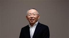 Tỷ phú giàu nhất Nhật Bản kiếm 9,2 tỷ USD nhờ khách hàng đổ xô đến Uniqlo hậu phong tỏa vì Covid-19