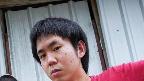 Chân dung 'thánh lầy' mới nổi trên MXH Thái Lan, chỉ nhìn mặt thôi cũng đủ cười cả ngày