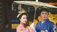 Vị Hoàng đế Trung Hoa có cuộc sống hôn nhân cực 'lạ': Suốt đời một vợ một chồng bởi lý do đằng sau u ám đến cực điểm